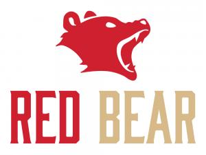 RED BEAR SWAG